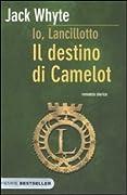 Il destino di Camelot