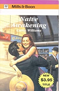 Naive Awakening