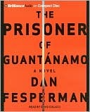 Prisoner of Guantánamo, The