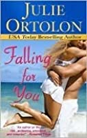 Falling for You (Pearl Island Trilogy, #1)