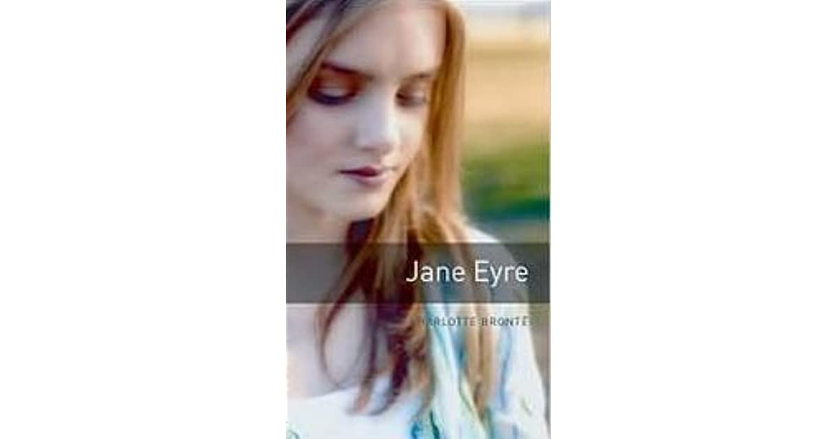 the oxford movement with jane eyre To let my heart be heaved by the exultant movement, which chapter and page numbers cited thus refer to jane eyre, shakespeare head ed (oxford jane eyre's.