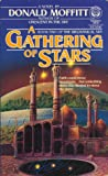 A Gathering of Stars (The Mechanical Sky #2)