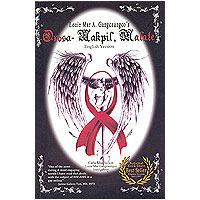 Orosa Nakpil Malate Epub Download