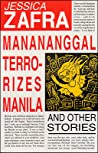 Manananggal Terrorizes Manila and Other Stories