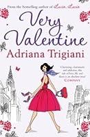 Very Valentine (Valentine Trilogy, #1)