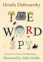 The Word Spy