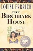 The Birchbark House (Birchbark House, #1)