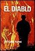 El Diablo by Giovanni Papini