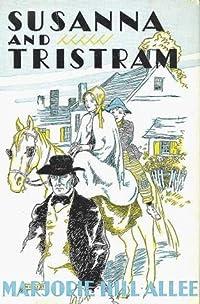 Susanna and Tristram