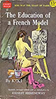 The Education of a French Model