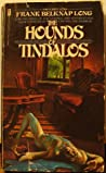 The Hounds of Tindalos audiobook review