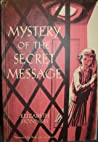 Mystery of the Secret Message