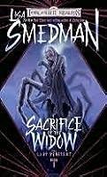 Sacrifice of the Widow (Forgotten Realms: Lady Penitent, #1)