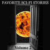 Favorite Science Fiction Stories, Volume 2