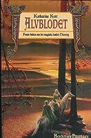 Alvblodet (Deverry, #5)