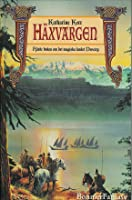 Häxvargen (Deverry, #4)