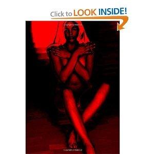 Free xxx india sat sex por video