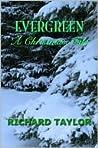 Evergreen: A Christmas Tale