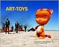 Art-Toys Limited Edition