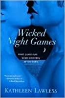 Wicked Night Games