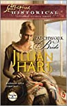 Patchwork Bride (Buttons and Bobbins #2)