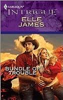 Bundle of Trouble