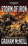 Storm of Iron (Warhammer 40,000)