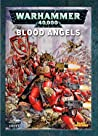 Codex: Blood Angels (Warhammer 40,000)