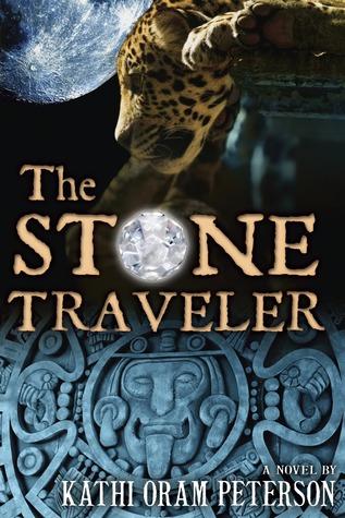 The Stone Traveler