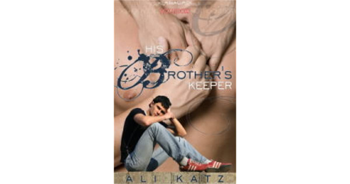 HIS BROTHERS KEEPER ALI KATZ DOWNLOAD