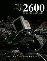 Best Of 2600