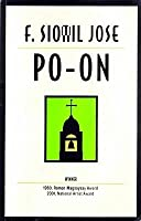 Po-on (Rosales Saga, #1)