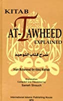 Kitab At-Tawheed Explained