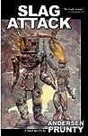 Slag Attack
