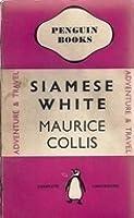 Siamese White