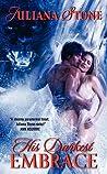 His Darkest Embrace (Jaguar Warriors, #2) ebook download free