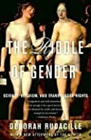 The Riddle of Gender