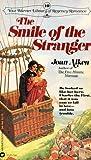 The Smile of the Stranger (Paget Family Saga #1)