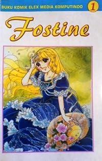 Fostine Vol.1