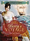 Darcy's Voyage by Kara Louise