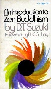 the way of zen