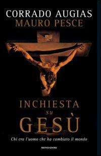 Inchiesta su Gesù by Corrado Augias