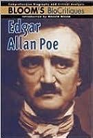 Edgar Allan Poe (Bloom's BioCritiques)