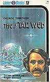 The Star Web by George Zebrowski