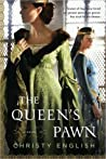 The Queen's Pawn ebook review