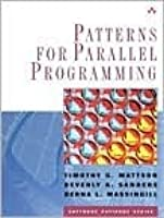 Patterns for Parallel Programming