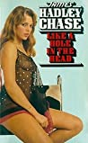 Like a Hole in the Head by James Hadley Chase audiobook