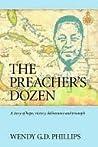 The Preacher's Dozen