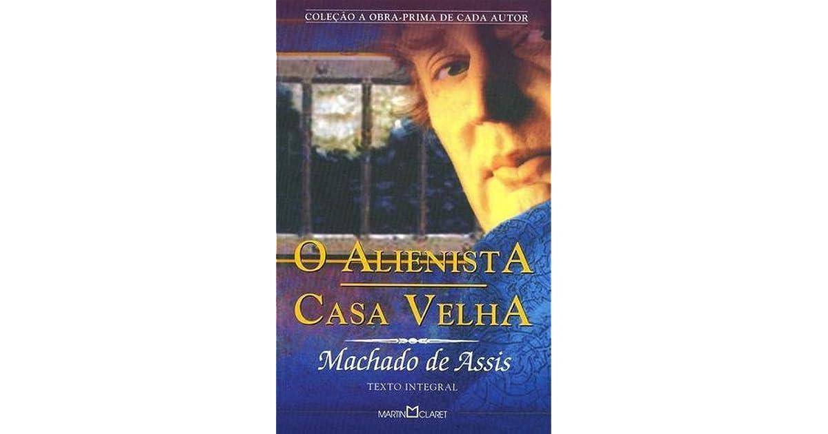 Fala Aí second edition by Fala Aí - Issuu