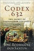 Codex 632